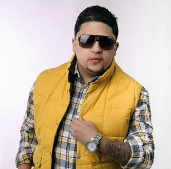 Carlitos Rossy «Tu Boca» ft. Chandia el Brillante, Yei Py Rivera (Audio Oficial)