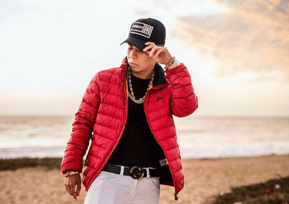 Why – Nicko Altain (prod. Sinfo)